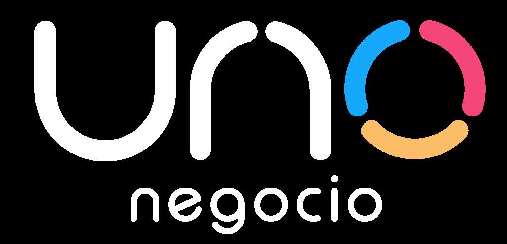Uno Negocio